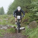 Photo of Alan CHAMBERS at Ae Forest