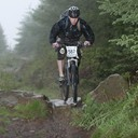Photo of Mike PHILLIPS (mas) at Ae Forest