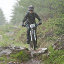 Photo of Su LEEMING at Ae Forest