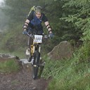 Photo of Stuart POTTER at Ae Forest