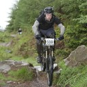 Photo of Phil HAYTON at Ae Forest