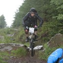 Photo of Robert TROAKE at Ae Forest
