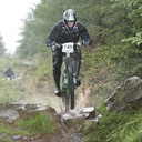 Photo of Adrian RHODES-PATTERSON at Ae Forest