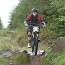 Photo of Ronan CORRIGAN at Ae Forest