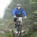 Photo of Tim ALLISON at Ae Forest