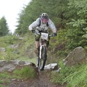 Photo of Tom HILL (mas) at Ae Forest