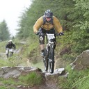 Photo of Jonathon SMITH at Ae Forest