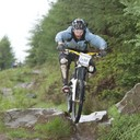 Photo of Michael SMITH (mas1) at Ae Forest