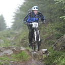 Photo of Martin HIGHAM at Ae Forest