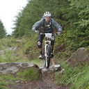 Photo of Peter GOWLAND at Ae Forest
