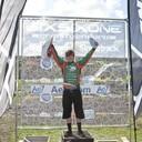 Photo of Matthew SCOTT (sen) at Ae Forest