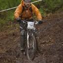 Photo of Steve MACKENZIE at Ae Forest