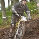 Photo of Chris BUCHAN at Ae Forest