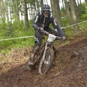 Photo of Jonathan ADAMS-MARTIN at Ae Forest