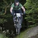 Photo of Russ WALTON (vet) at Innerleithen