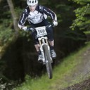 Photo of Rob COOKSLEY at Innerleithen