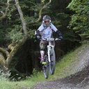 Photo of Jacquie MCCLOSKEY at Innerleithen