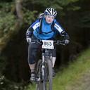 Photo of Helen FINDLAY at Innerleithen