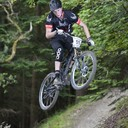 Photo of Scott LAUGHLAND at Innerleithen