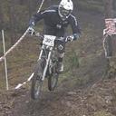 Photo of Hamish BUCHANAN at Innerleithen