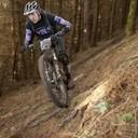 Photo of Luke BRADLEY at Innerleithen