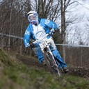 Photo of Andy JENKIN at Innerleithen
