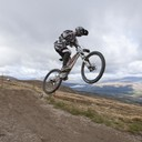 Photo of Colin STEWART at Fort William