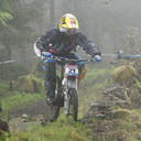 Photo of Rick BALBIERER at Innerleithen