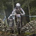 Photo of Scott MEARS at Innerleithen