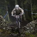 Photo of Nick TURNER (1) at Innerleithen