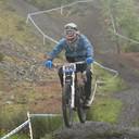 Photo of Andrew GREEN (mas1) at Innerleithen