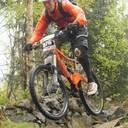Photo of Andrew ROBINSON (1) at Coed-y-Brenin