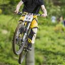 Photo of Andrew MASON (mas) at Riverhill, Kent