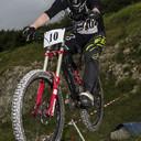 Photo of Matt PETERS at Froyle Quarry, Farnham