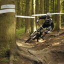 Photo of Jack RAMSDALE at Aston Hill