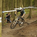 Photo of Will SHEARS at Aston Hill