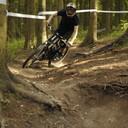 Photo of Andrew MASON (mas) at Aston Hill
