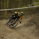 Photo of Luke BARKBURN at Aston Hill
