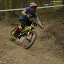 Photo of Nick CORNWELL (sen) at Aston Hill