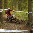 Photo of Rich SIMPSON at Aston Hill