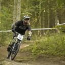 Photo of Dudley FORSYTH at Aston Hill
