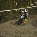 Photo of James CLEWS at Aston Hill
