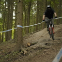 Photo of Daniel HOLDEN at Aston Hill