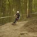 Photo of ? at Aston Hill