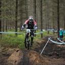 Photo of Matthew GLYNN at Greno Woods