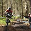 Photo of James CHEETHAM at Greno Woods