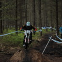 Photo of Adam GRACE at Greno Woods