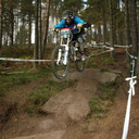 Photo of Rory MACLENNAN at Pitfichie