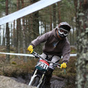 Photo of Nick IRONSIDE at Pitfichie