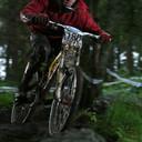 Photo of Robert SMAIL at Dunkeld